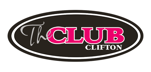The Club, Clifton branding